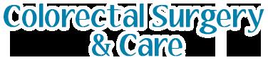 Colorectal-Surgery -&-Care