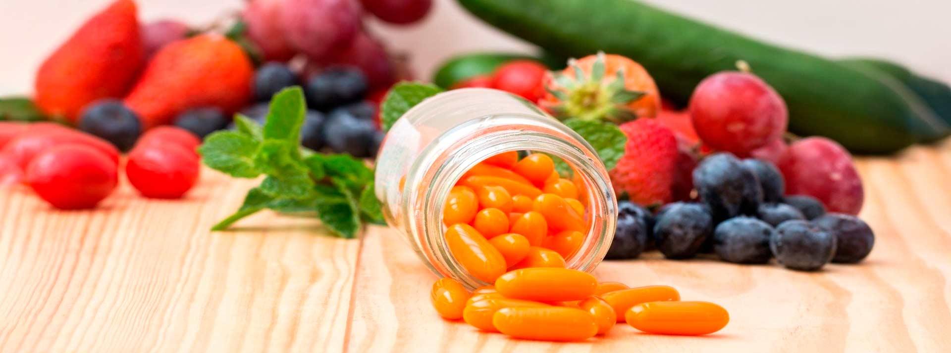 slider Functional Medicine